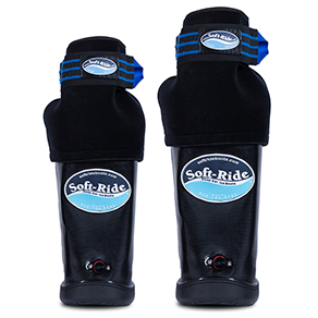 Equine Ice Spa Therapy Boots