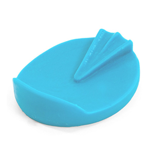Soft-Ride Gel Orthotic Inserts